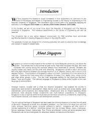 Advantages of national service essay   essayhelp    web fc  com FC
