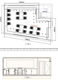 Elevation Symbol On Floor Plan New Interior Wall Elevations General Discussion Vectorworks