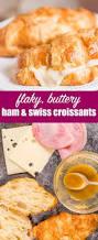 honey baked ham thanksgiving dinner best 25 honey baked ham store ideas on pinterest low carb