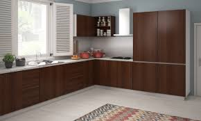 l shaped kitchen pictures easy l shaped kitchen with storage and wall cabinet 4617