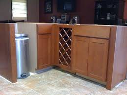 100 kitchen cabinets wine rack wine rack cabinet insert