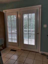 budget blinds martinsburg wv custom window coverings shutters