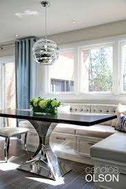 best 25 banquette seating ideas on pinterest kitchen banquette