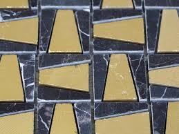 kitchen 94 mosaic backsplash sea glass tile backsplash ideas