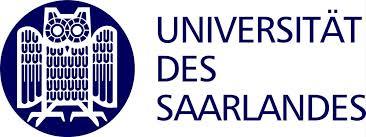 Hospital universitario del Sarre