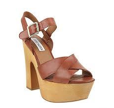 يا حلاوتك بتشكيلة أحذيه من ماركة ستيف مادن 2013 images?q=tbn:ANd9GcR