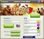 Clash Of Clans Ultimate Hack Tool Download No Survey Mediafire