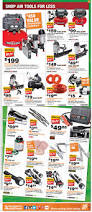 home depot black friday shopper home depot black friday 2015 tool deals