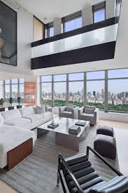 city apartments in manhattan ny new york city penthouses new york