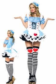 300 Halloween Costume Foys Halloween Store