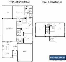 del webb orlando davenport florida classic floor plans