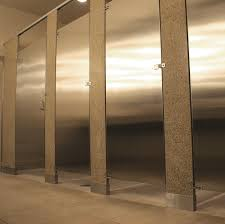 fusion granite u0026 stainless steel partitions bradley corporation