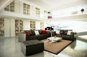 White Furniture For Living Room Likeness Of Brown Leather Sofa A Great Piece Of Furniture You