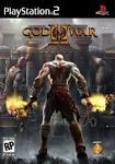 God Of War 1 Para Pc Mediafire