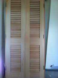 Oak Interior Doors Home Depot Door Louvered Interior Doors Bifold Closet Doors Louvered