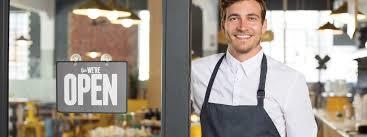 Food And Beverage Supervisor Job Description Food And Beverage Management