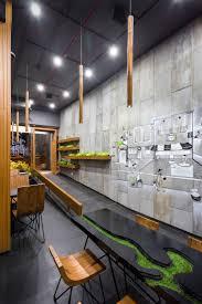 Arch Labs 888 Best Morph Images On Pinterest Restaurant Design Restaurant