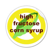 MyFabulousBoobies.com images?q=tbn:ANd9GcRTiLBmVL3a_rPad5aRww-Hafjw4G_45jSC2rEOq1-z4vyzyk21 Four Reasons To Avoid High Fructose Corn Syrup