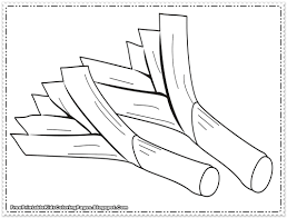 onions printable kids coloring pages free printable kids