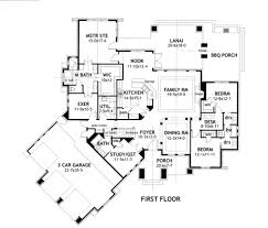 Best Selling House Plans Best Selling Plan Features Time To Build