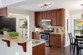home for sale in east cobb u2013 marietta ga real estate u2013 2210 rock