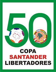 Copa Libertadores de America