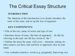 Essay on respecting others Essay On Respecting Others   elitewriteservice com