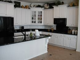 Zebra Wood Kitchen Cabinets Beige Paint Colors For Kitchen Brown Marble Island Countertop