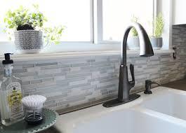 menards kitchen faucets black kitchen faucets menards with soap
