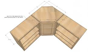 base cabinet sizes base cabinet2d1d image kitchen sink base