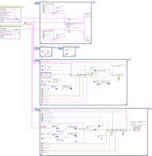 online kitchen design tool is room graphic programs designs sneak