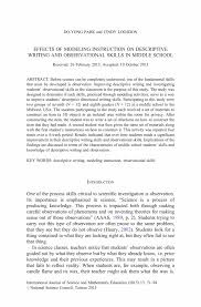 essay critique sample film critique essay critique essay film analysis essay example of critique essay art critique essay