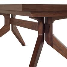 Mid Century Modern Dining Room Tables Dining Room Tables With Extensions Buy Ashley Furniture North