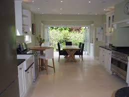 Lighting For A Kitchen by Electricians In Bath Dbd Electrical Ltd