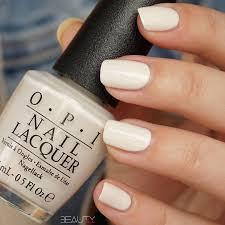 opi it u0027s in the cloud 2016 pastel cream creme opi pinterest