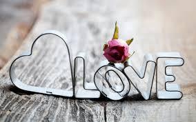 imagenes para enamorar