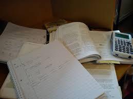Physics Assignment Help  Physics Homework Help  Physics Online Tutors