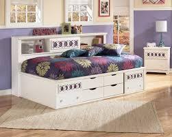 amazon com ashley furniture signature design zayley bookcase