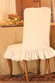 dining chair slipcovers u2022 mimzy u0026 company