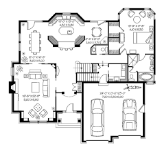 100 high end house plans design ideas 17 house plans luxury