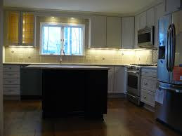 Fancy Kitchen Cabinets by Fancy Kitchen Lighting Under Cabinet Led Greenvirals Style