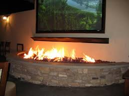 outstanding outdoor fire pit for awesome outdoor living space