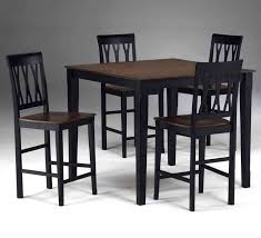 Dining Room Sets Ikea by Dining Tables Extendable Dining Table Set Ikea Bar Cabinet