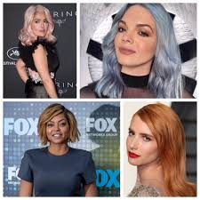 Best Hair Colors For Cool Skin Tones Gorgeous Red Hair Color Trends For 2016 2017 U2013 Best Hair Color