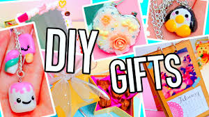 diy gifts ideas cute u0026 cheap presents for bff parents