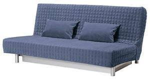 Kebo Futon Sofa Bed Multiple Colors by Futon Sofa Bed Ebay