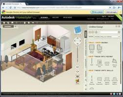 Online Home Design Free by 3d Home Design Game Home Design 3d Online Home Design Games For
