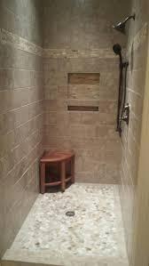 bathroom best tile bathrooms ideas on pinterest tiled