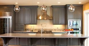 Refinishing Kitchen Cabinets Engaging Refinishing Kitchen Cabinets Victoria Bc Tags Redo