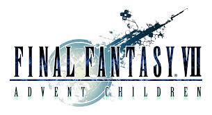 Final Fantasy 7: Advent Children - Requiem for a Dream